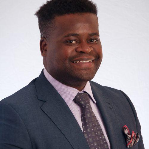 Micah Faure